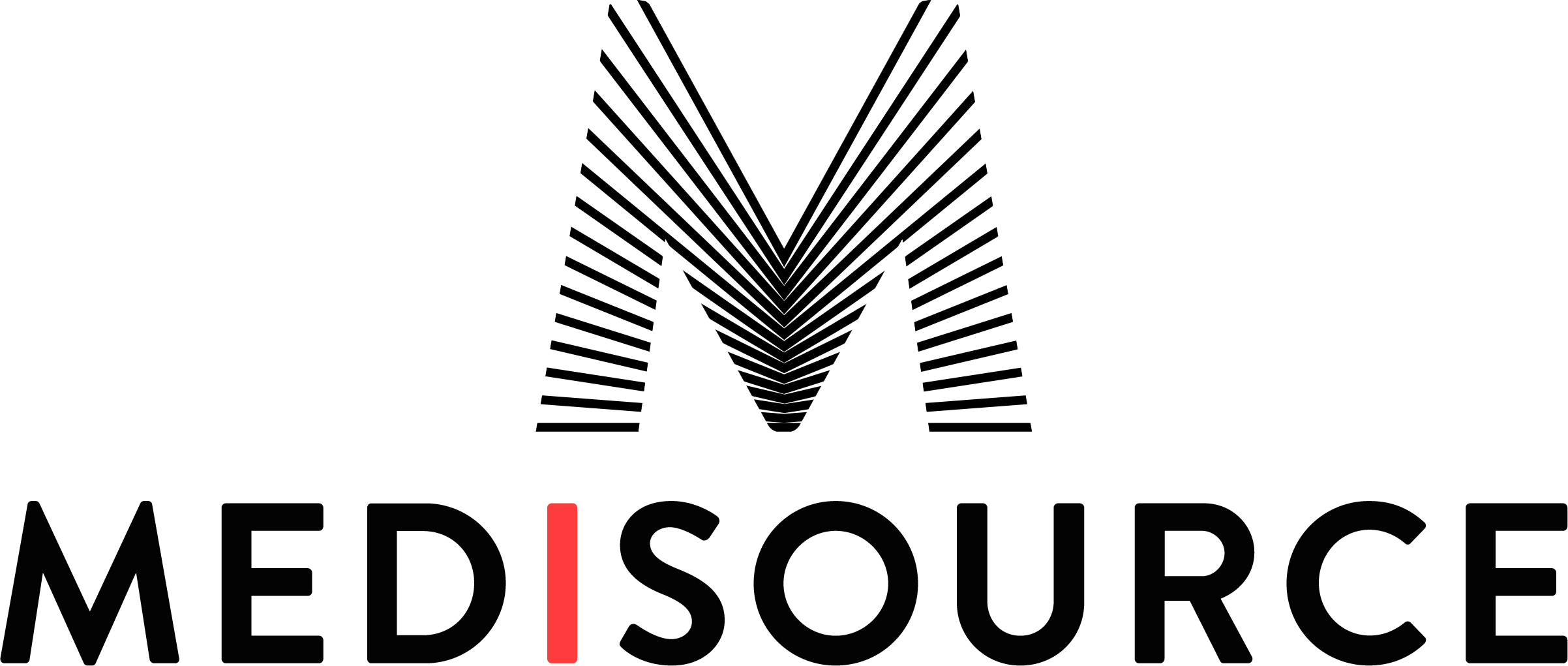 medisource-logo